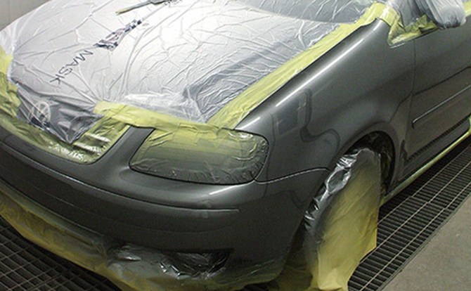 S-D-Product-Oven-Baked-Car-Painting-with-Licence-Renewal-1