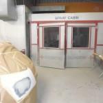 Car & Truck Hospital Pics 016